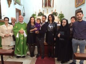 Battesimo_15_11_15