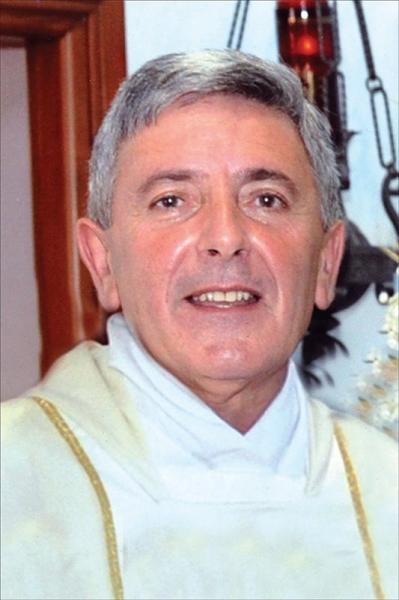 Don-Fancello