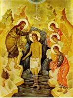 battesimoicona