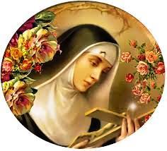 S.-Rita-Tempo-di-preghiera