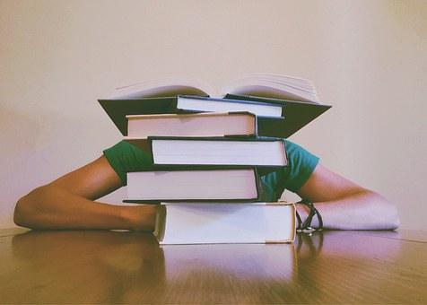 books-927394__340