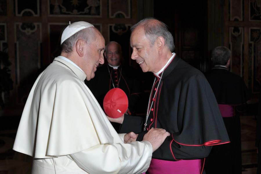 Papa-Francesco-18.09.2014-e1562059758166