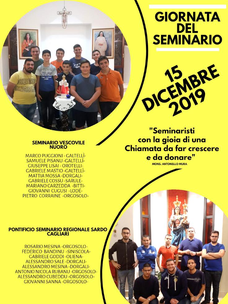 Giornata-del-Seminario-2019